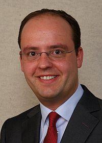 PFRV-Präsident seit 2009 ist <b>Christian Kraus</b>. Bild: Kraus - PFRV-Praesident_Christian-Kraus_200
